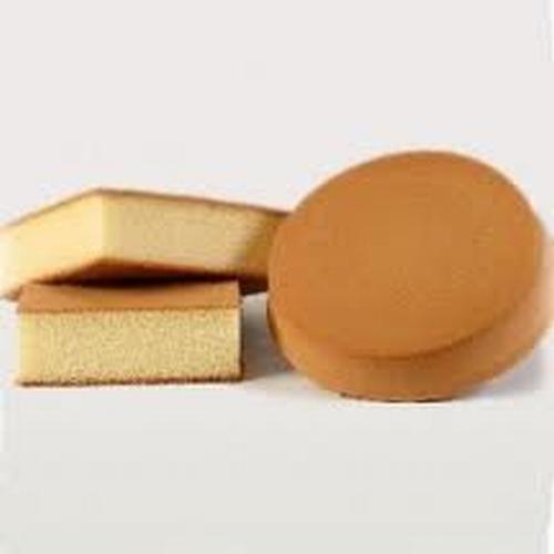 ProCakes Biscuit Mix 25 kg